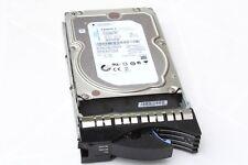 "IBM System x 1TB 7.2K SATA 3.5"" HDD Festplatte LFF // 00W1138"