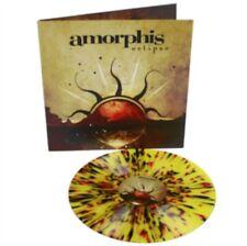 Amorphis - Eclipse NEW LP