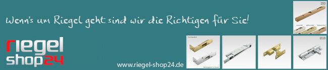 riegel-shop24
