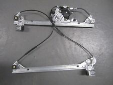 2007-2013 GM Truck Right Front Power Window Regulator & Motor Assembly 741-645
