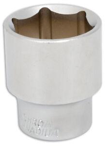 Angebot Preis Buchse 1.3cmD 27mm Teil Nr. 0821 Von Laser
