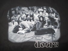2000 Tennessee River Label - Jim Morrison of The Doors (Lg) T-Shirt
