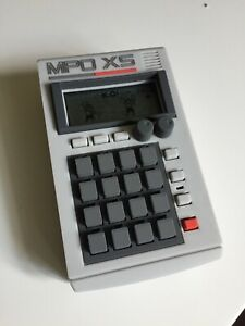 Teenage Engineering Pocket Operator PO 33 MPO XS Case NEW SEALED BOXED. UK