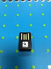 Garmin Micro USB ANT + Stick
