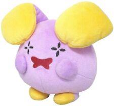 "Ant Pit Pokemon Trapinch 9/"" Plush Toy Animal Figure Collection Xmas Gift Decor"