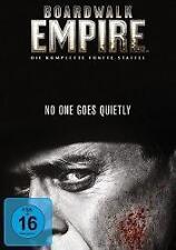 Boardwalk Empire - Die komplette fünfte Staffel [3 DVDs](NEU/OVP)