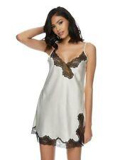 Ann Summers Floral Plus Size Lingerie & Nightwear for Women