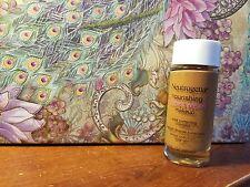 Neutrogena Nourishing Long Wear 12HR Tone Correcting Complex MakeUp Chestnut 135