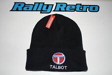 Talbot Sunbeam / Avenger  Motorsport rally car Navy Hat.
