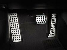 60MM Negro Sintonizador Lug Tuercas de rueda jdm extender M12x1.5 Ajuste Mazda MX5 MX3 Honda Civic