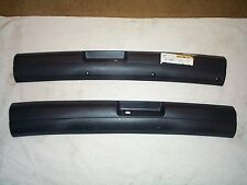 78-81 Camaro Firebird TRANS-AM FISHER FACTORY T-TOP Inside TRIM Dark Blue OEM GM
