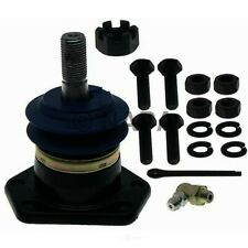Suspension Ball Joint-RWD Front Upper NAPA/CHASSIS PARTS-NCP 2601091