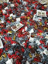 LEGO - X30 QTY NEW Wild Western accessories pack! For Minifigures