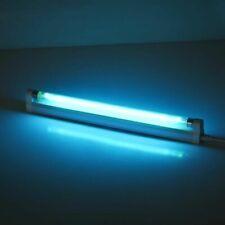 220V LED Quartz Ultraviolet Lamp T5 Tube Bulb Bactericidal Germicidal Disinfect
