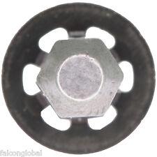 Lincoln MEL 430 462 Melling Oil Pump Intermediate Shaft/Driveshaft 1958-68