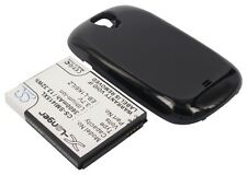 Li-ion Battery for Samsung Galaxy S Relay 4G, SCH-i415, SCH-I415SAAVZW NEW