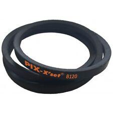 B120 (17x3048 Li) V Belt