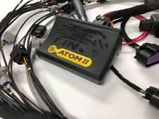 IZQUIERDO ECU G4 + ATOM 1uzfe 1uz-fe 1uz Juego de Cables Solo con K20