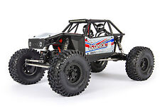 Axial  Capra 1.9 Unlimited Trail Buggy Kit: 1/10th 4WD AXI03004