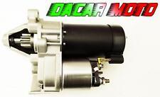 Bmw R1150gs 2002 1130cc Arrowhead Motorino di avviamento