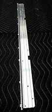 STH420A38 LED Bar with heat sink P# JT-1108046, from Hisense F42K20E