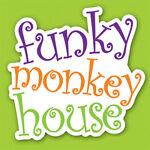 funkymonkeyhouse2014