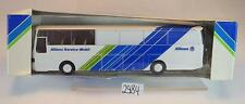 Herpa 1/87 Setra S 215 HD autocorriere alleanza Service-MOBIL OVP #2984