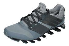 Original adidas Springblade Solyce (AQ5678) Sportschuhe- Laufschuhe- Herren- NEU