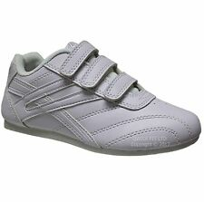 LADIES WOMENS TRAINERS CASUAL SPORTS GYM RUNNING SHOES BOOTS SIZE 6-9 UK