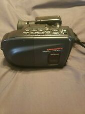 Memorex 8mm camcorder player