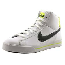 Nike Patent Leather Athletic Shoes for Women