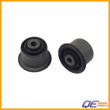 Front Audi 80 90 Quattro Cabriolet Coupe Suspension Control Arm Bushing