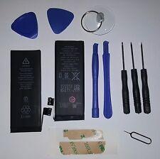 Ersatz Akku für Original Apple iPhone 5S 5 S Batterie 1560mah + Werkzeug + Klebe