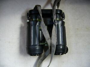 Fernglas Karl Zeiss Jena 7 x 40 NVA