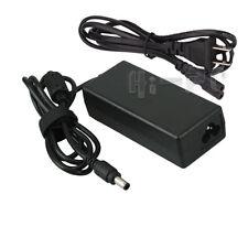 AC Adapter Battery Charger Powr for Samsung NP-N150P NT-N150 N310-KA04 NP-N310