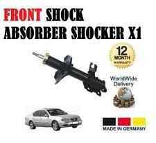 FOR NISSAN MAXIMA QX 3.0 2.0 95-00 FRONT SHOCK ABSORBER SHOCKER X1