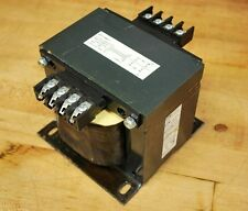 9070T1000D12 Transformer Control 1000VA 480V-240V - USED