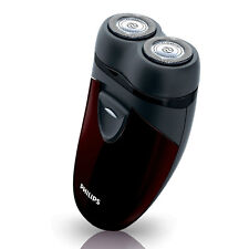 ***NEW*** PHILIPS PQ206 Pocket Portable Battery Shaver