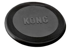 Kong Dog Toy .. Kongs Durable Flexible Disc Flying Frisbee Flyer Large - Extreme