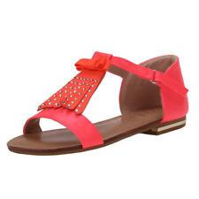 Markenlose Größe 22 Sandalen für Mädchen
