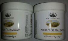 Unisex Cellulite-Cremes mit Arganöl Feuchtigkeitscreme Körper-Feuchtigkeits &