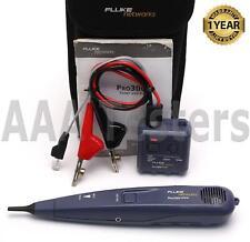 Fluke Networks Pro3000 Probe & Toner Kit Pro 3000 26200900