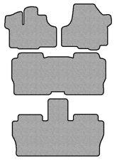 Carpet Floor Mats For Nissan Quest (AV1921)