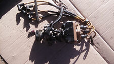 MERCURY 500 OUTBOARD 1971-1975 50 HP IGNITION DRIVER 4674A3 distributor WORKING