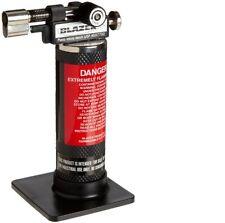 Blazer Soldering Torch Original 2500F GB2001 Brazing Plumbing Jewellers - TT385