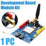 SIM900 850/900/1800/1900 MHz GPRS/GSM Development Board Module For Arduino US