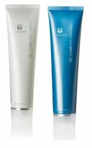 Nu Skin (NuSkin) AGELOC Body Shaping Gel + Dermatic Effects (150ml) Brand New