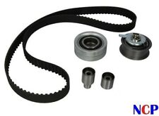 AUDI SEAT SKODA VW TIMING BELT KIT 038198119H