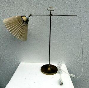 Le Klint, Lampe, Tischlampe, Design