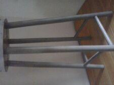shabby chic kitchen stool